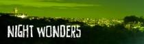 WONDERS_tour-210x64
